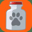 宠物用药助手