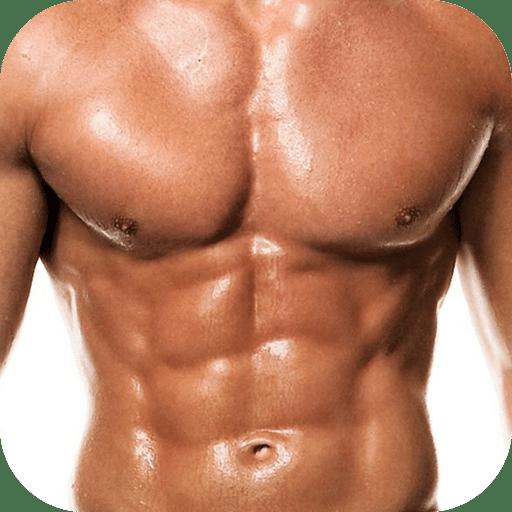 腹肌训练技巧