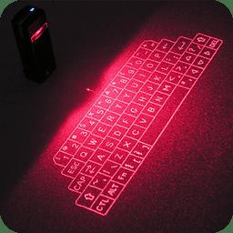 游戏键盘2014