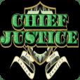 CHIEF JUSTICE音乐