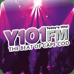 Y101 Cape Cod