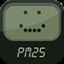 PM25.in