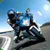 摩托车壁纸(高清版)