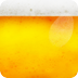 啤酒动态壁纸 Beer Live Wallpaper HiQ