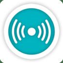 通信基站电磁辐射测量软件