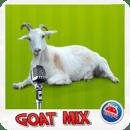 Goat Mix
