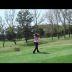 高尔夫壁纸 , Golf Wallpaper