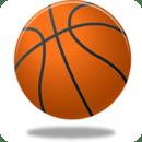 篮球比赛计分器