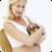 孕妇食谱营养菜谱