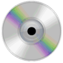Compare DVD or Blu-ray Prices