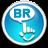 TouchPal Brazilian Portuguese Language Pack