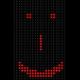 跑马灯动态壁纸 Live Wallpaper LED Scroller