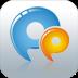 PPMEET 视频会议