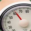 标准体重测量