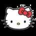 凯蒂猫记忆游戏