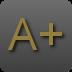 排名计算器(测试版)