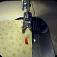 缝纫机维修
