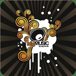 bigFM bigMusic