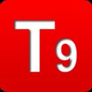 T9Apps
