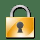 简便程序锁