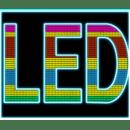 vLED 电子显示屏
