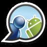 MSN客户端 Talkdroid Messenger