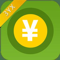 3YX酷币
