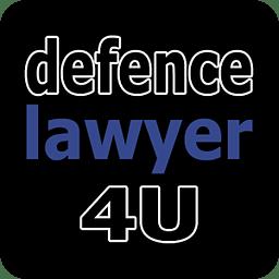 defencelawyer4u