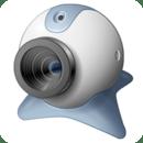 iotp2pcam
