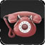 办公室的电话铃声