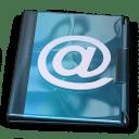 联系方式至电子邮件