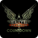 Elite: Dangerous - Count...