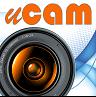 UCAM浏览器