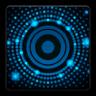 Sonos音乐插件