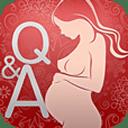 孕妈咪 Q&A