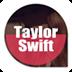 口袋Taylor Swift