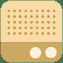 免费FM电台收音机