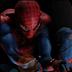 蜘蛛侠动态壁纸