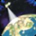 手机卫星定位跟踪
