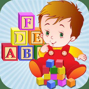 幼儿游戏免费