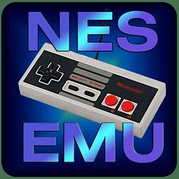 超级NES模拟器