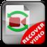 恢复大的视频文件
