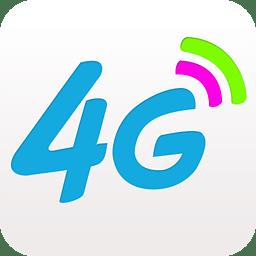 4G网络电话