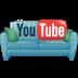 遥控YouTube