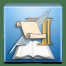 ArtScroll数字图书馆