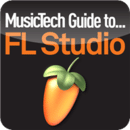 Music Tech Guide to…FL Studio