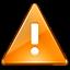 应用权限检查 PermissionViewer