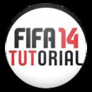 国际足联14教程
