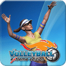 极限沙滩排球  Volleyball Extreme Edition