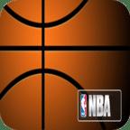 NBA篮球